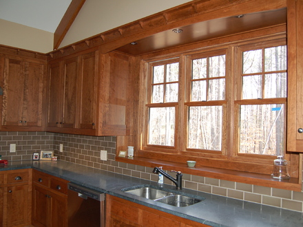 Craftsman Style Doors for Homes Modern Craftsman Style Homes