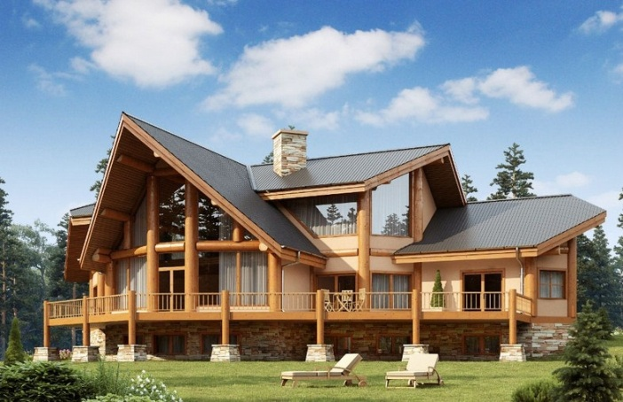 Design Your Own Home Addition Design Your Own Home