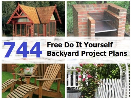 Do It Yourself Putting Green Do It Yourself Backyard Projects