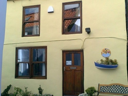 Florida Beachside Cottages to Rent Beachside Cottage, Staithes