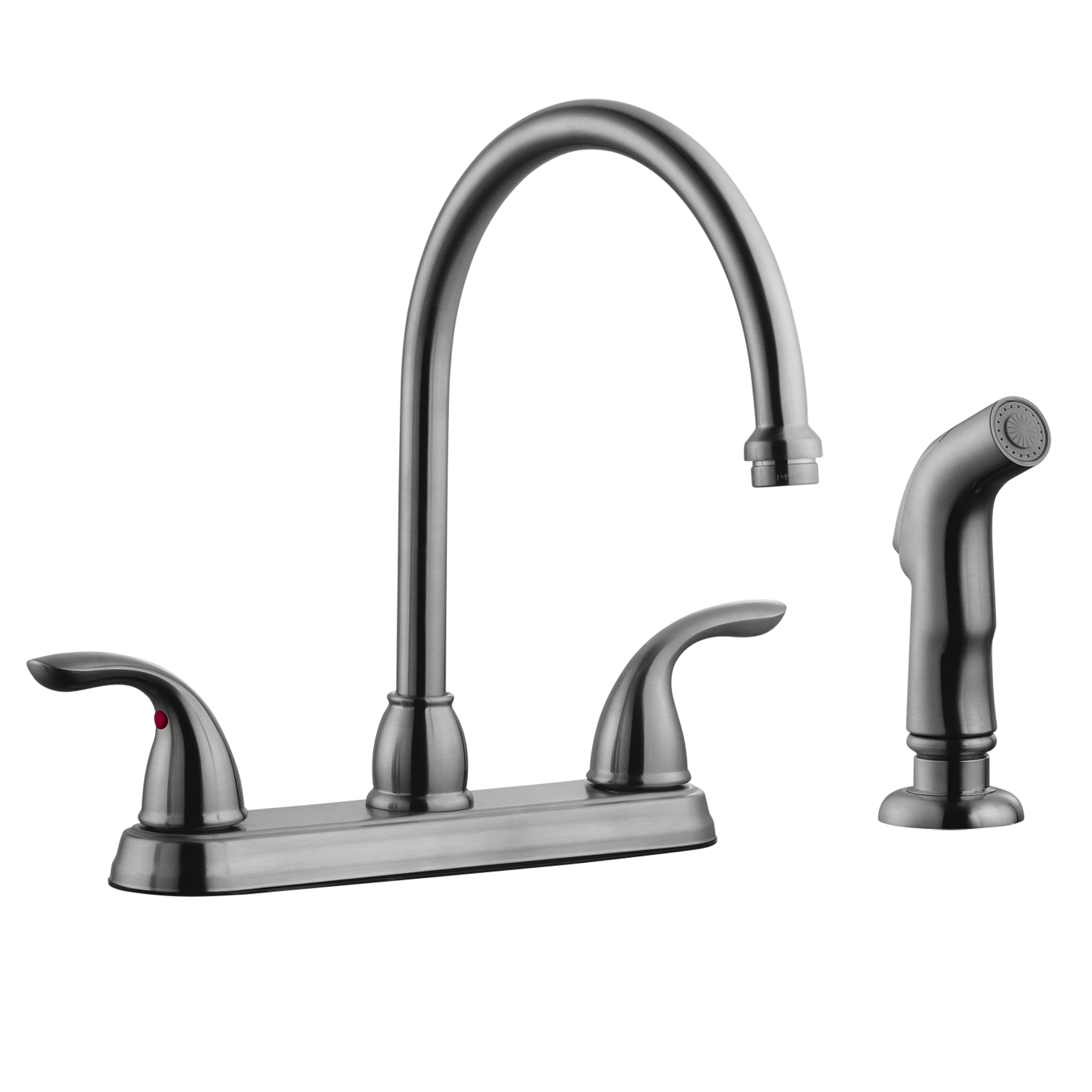 high arch kitchen faucet high arch kitchen faucet with spring high arch kitchen faucet with sprayer house design catalog 1305
