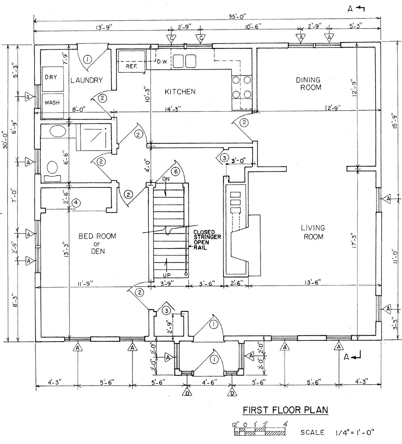 Home Manufactured Home in addition 2495adbd28e00468 House Floor Plans With Dimensions House Floor Plans With Rv Garage Attached also Utility Trailer C er Plans With Beautiful Minimalist In Germany also C er Floor Plans further 220473. on diy tiny house rv plans