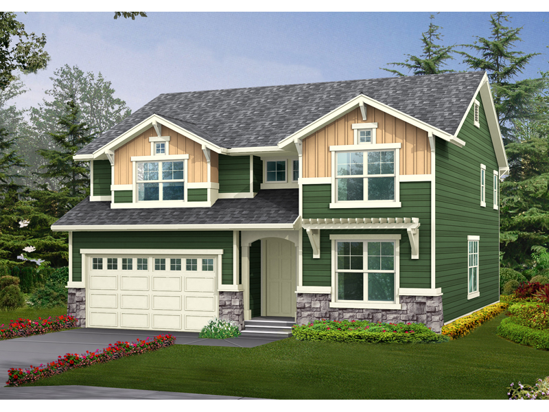 traditional craftsman house plans house plans southern house plans and traditional house 22399