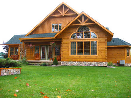 Hybrid Timber Frame Home Plans Timber Hybrid Home Plans