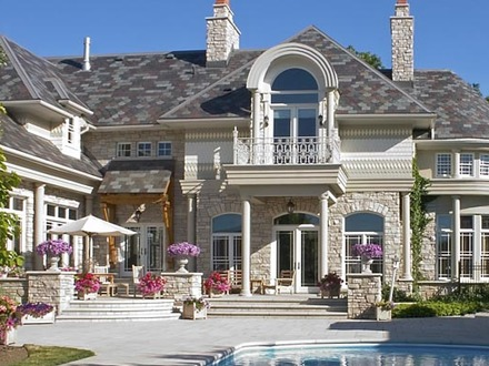 Luxury homes for sale luxuary homes house plans portland for House plans portland oregon
