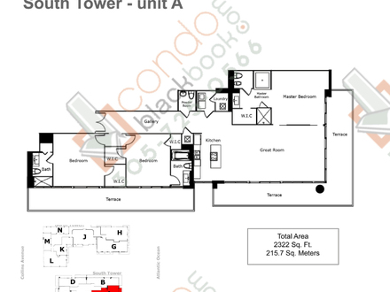 Old Plantation House Floor Plans furthermore Hope Plantation in addition Condo Floor Plans also Houses Floor Plans moreover E885433dbd940918 Tropical Island House Plans Tropical House Plans Small Cottage. on plantation homes designs