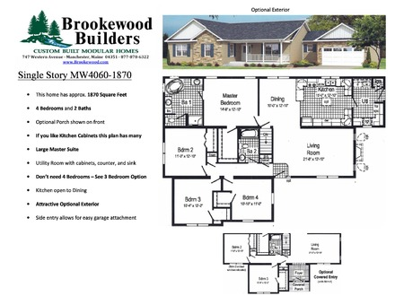 Country cottage house plans maine cottage house plans for Maine cottage plans