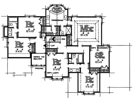 Nantucket style house plans nantucket cottage house plans for Nantucket style house plans