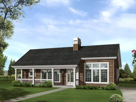 Narrow Lot House Plans Waterfront Waterfront Lake House Plans