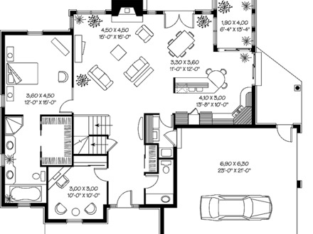 Panoramic View Sq Ft Home Plans on 800 sq ft home plans, 3000 sq ft home plans, 2800 sq ft home plans, 1700 sq ft home plans, 5000 sq ft home plans, 900 sq ft home plans, 1100 sq ft home plans, 3500 sq ft home plans, 4000 sq ft home plans, 2300 sq ft home plans, 4500 sq ft home plans, 2400 sq ft home plans, 2600 sq ft home plans, 1750 sq ft home plans, 3800 sq ft home plans,