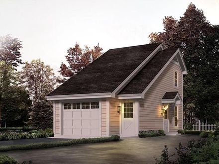 Saltbox Shed Plans Saltbox House Plans with Garage