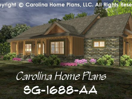 Small 2 Story Craftsman House Plans 2 Story Craftsman Style Homes