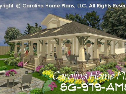 Small Craftsman Bungalow House Plans Small Craftsman Cottage