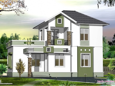 Small Home Plan House Design Floor Plans Small Home Designs