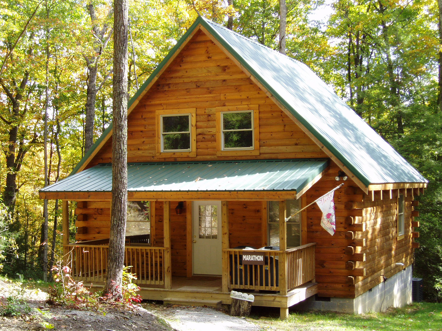 Small log cabins 800 or less small log cabin one for 800 sq ft log cabin