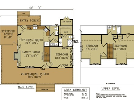 Small Rustic Cabin Floor Plans Rustic Cabin Cabinets