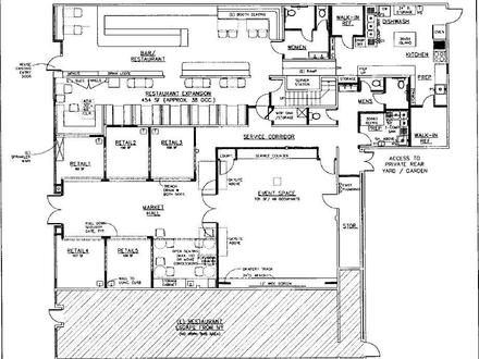 500 sq ft houses interior 500 sq ft house plans 500 sq ft How big is 500 square feet
