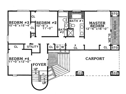 Hexagon Shaped House Plans Hexagon Floor Plans Panoramic