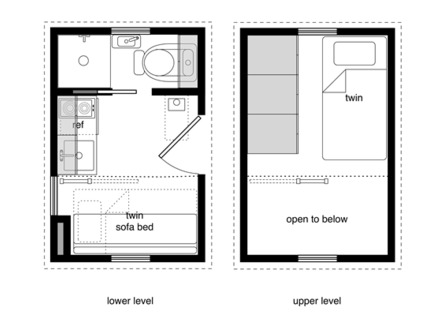 Best small house plans small house plans under 1000 sq ft for 16x20 house plans
