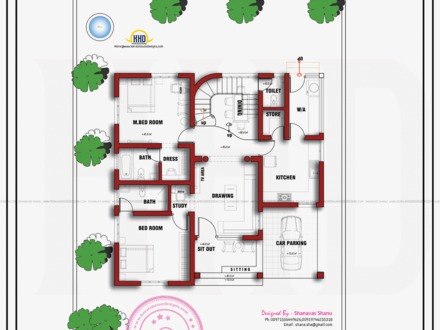 1650 Square Foot House Plans 1400 Square Foot House Floor Plan
