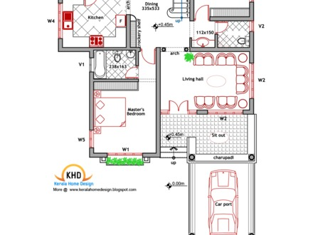 2000 Sq FT Floor Plans for House Open Floor Plans 2000 Sq FT