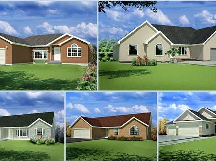 AutoCAD House Plans Free Download Free House Floor Plans