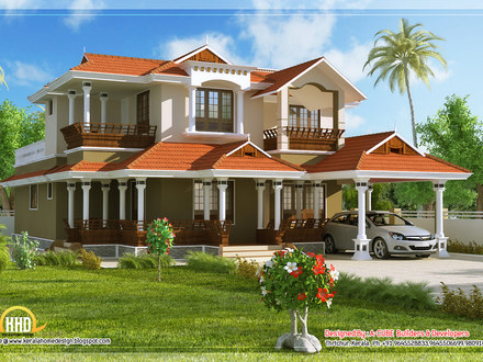 Beautiful 4 Bedroom Houses Philippines Beautiful 4 Bedroom Houses