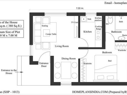 Mansion floor plans free free house floor plans and for 20 x 40 cabin floor plans