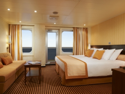 Carnival Breeze Cruise Ship Cabins Carnival Breeze Deck Plan