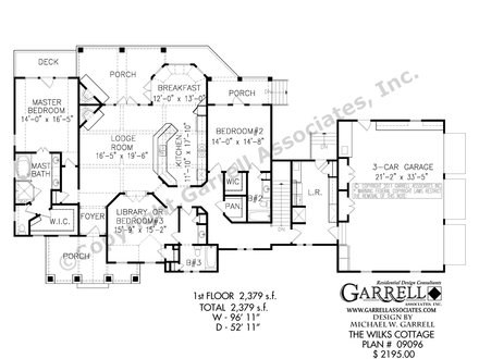 Bedroom Addition Plans also Be907f1aa8be12f0 Award Winning Open Floor Plans Award Winning Cottage Floor Plans also Tucker Bayou House Plan furthermore Not So Tinysmall House Plans likewise 66d4f134c77abd3e Vintage Bungalow House Plans Bungalow House Floor Plans. on 1 and 12 story cottage house plans