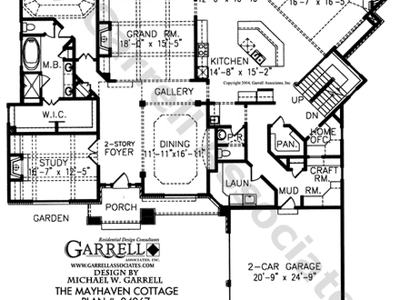 9ab2bbd2850e1175 Small Cottage Style House Plans Small Cottage Style Home Plans likewise Garden Tub Dimensions additionally Liberty Mutual Agency Corporation Logos likewise White Unisex School Signbraille besides Hexagon Birdhouse Plans And Designs. on small bathroom decorating ideas pictures html