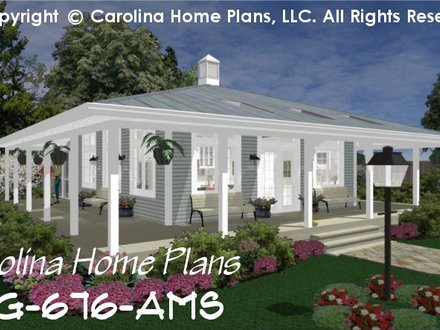 Cute Small One Story Cottages Small One Story Cottage House Plans with Porches
