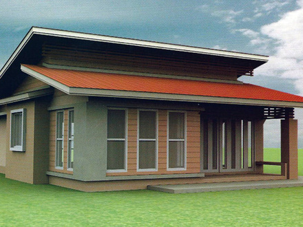 Destiny Modular Homes Bungalow Modular Home Designs