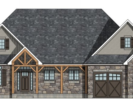 Fabulous Raised Bungalow House Plans Canada 900 x 407 106 kB Bungalow House Plans