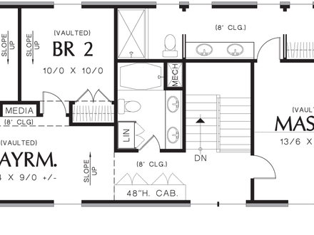Handicap Bathroom Addition In Jacksonville likewise Garage Apartment Plans also House Truck Step Vans together with Floor Plans besides 4ace1d3cfa17746a Free Printable House Blueprints Free House Plans South Africa. on tiny house rv plans