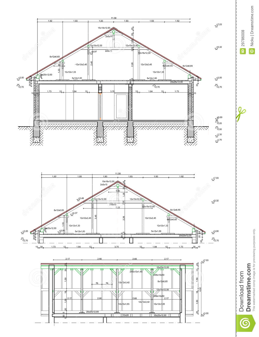 Free simple house plans free house plans blueprints house for Free simple house plans
