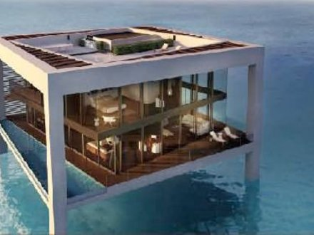 House Plans for Small Homes On Stilts Casita Plans Small House
