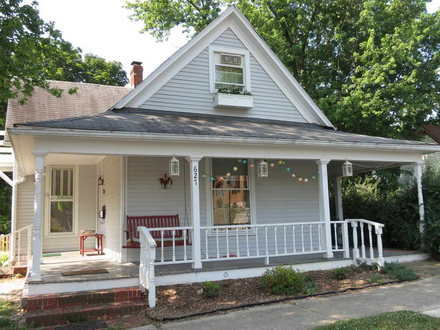 House Plans with Wrap around Porches Post-Crisis Plan