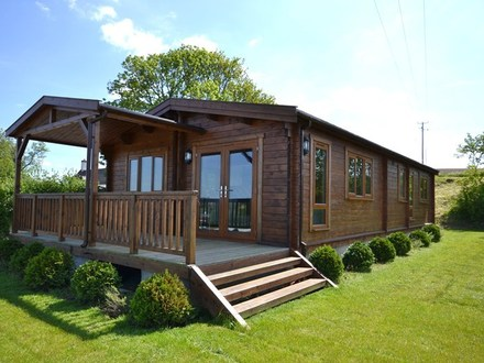2 bedroom manufactured cabin 2 bedroom log cabins 2 for 4 bedroom log cabin kits for sale