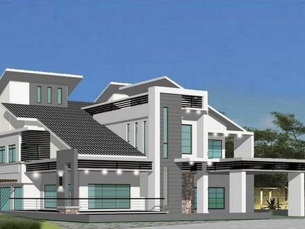 Modern Home Design Exterior Ideas Modern Exterior Design Traditional Home