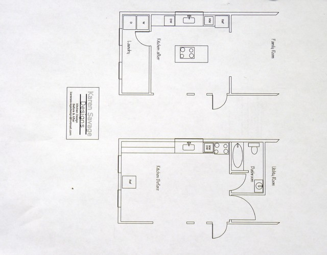 Old fashioned farmhouse floor plans vintage farmhouse for Historic farmhouse floor plans