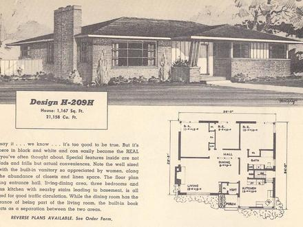 One Story Luxury House Plans Vintage Ranch House Plans