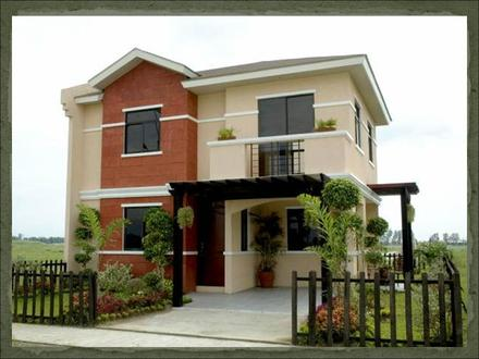 Philippines House Design Architects Modern House Design in Philippines