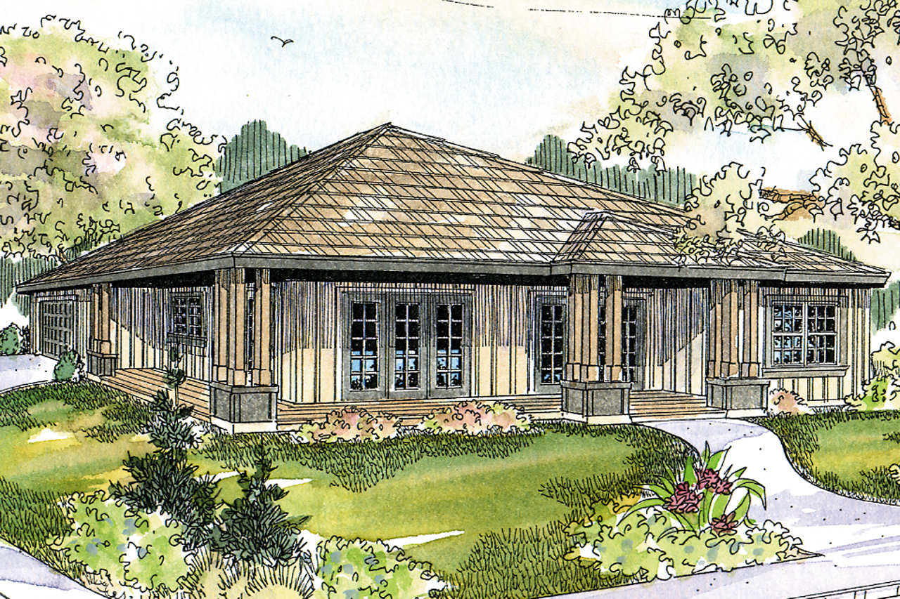 Prairie style homes house plans victorian style house for Victorian style home plans
