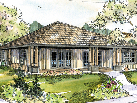 Prairie Style Homes House Plans Victorian Style House