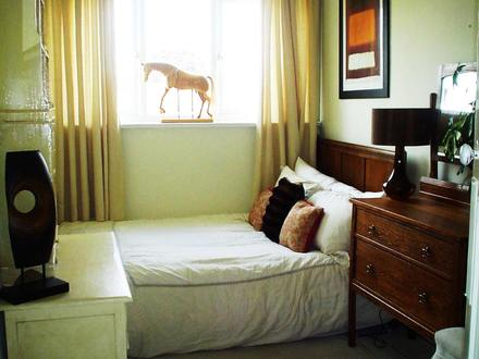 Rustic Bedroom Decorating Ideas Bedroom Decorating Ideas for Small Rooms