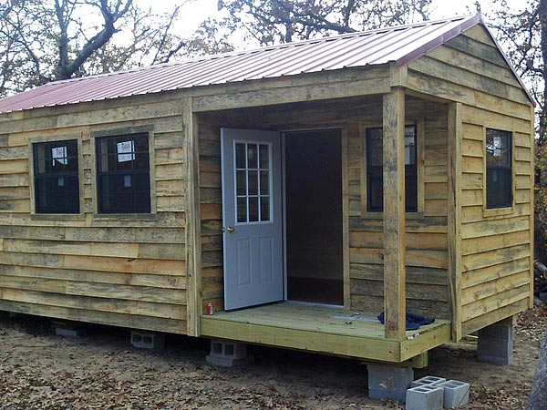 Rustic cabin plans rustic cabin plans under 1000 sq ft for Cottages under 1000 square feet