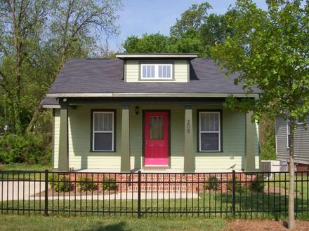 Small Bungalow House Plans Simple Small House Floor Plans