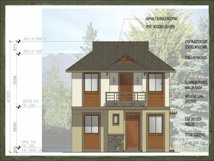 Small House Floor Plans and Designs Small House Design Plan Philippines