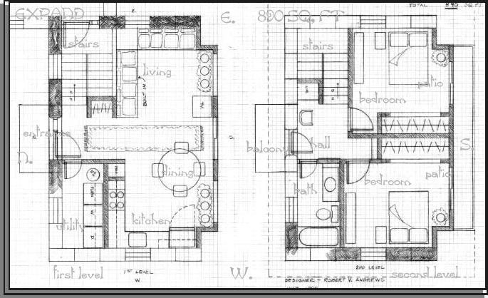 Small house plans under 1000 sq ft small house plans under for Indian house plan for 800 sq ft